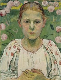 Ferdinand Hodler (1853-1918) Swiss Art Nouveau Painter ~ Blog of ...