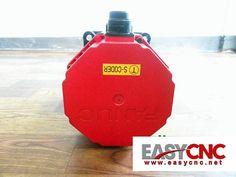 A06b-0075-B403 Motor www.easycnc.net