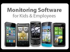Want to track mobile/cell phone location and conversation buy online spy mobile phone software in delhi india or computer monitoring software in india delhi.