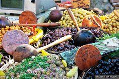 St Remy (Provence, France, Brand-it-up Travel Blog) #Travel #TravelBlogger