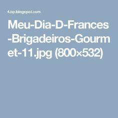 Meu-Dia-D-Frances-Brigadeiros-Gourmet-11.jpg (800×532)