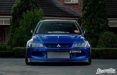 Evo IX Wallpapers Group  1920×1233 Evo IX Wallpapers (47 Wallpapers)   Adorable Wallpapers