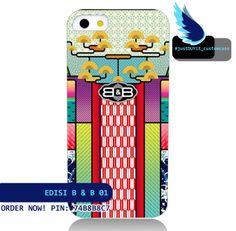 CUSTOM CASE Edisi (B&B 01) O R D E R Now: PIN-74B8B8C7 *  Jenis Case yang Bisa di Order : - HARDCASE STANDARD - HARDCASE FULL PRINT - SOFTCASE - SOFTCASE FLIP CASE - RUBBERSIDE CASE - WOODEN CASE - FLIP COVER  Hampir Untuk Semua Jenis HP :  - iPhone - Blackberry - Samsung - Sony - Nokia Lumia - Lenovo - HTC - Samrtfren Andromax - LG - Oppo  O R D E R Now: PIN-74B8B8C7 *