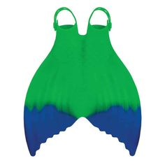 We have this article on the top ten best monofins in which will be a useful guide for you as you decide the monofin to purchase. Mermaid Swim Fin, Mermaid Monofin, Swim Fins, Real Mermaids, Recycled Rubber, Buyers Guide, Vibrant Colors, Top Ten, Sunlight
