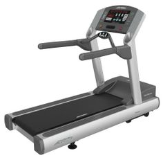 """Check Price for """"Life Fitness Club Series Treadmill"""" Low Price with Free Shipping !!! Order It Today Before Price Up with Touch !!!."""