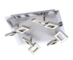 Plafoniere Paul Neuhaus : 21 best paul neuhaus images on pinterest dates ceiling lights and