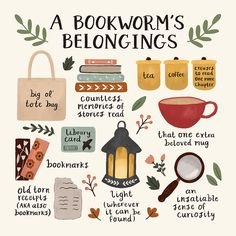 The Bookish Things - We offer genuine and custom-tailored Book marketing services and promotion strategies on every poss - bisuteria illustration Book Memes, Book Quotes, I Love Books, Books To Read, Ernst Hemingway, Marketing Services, Promotion Marketing, Reading Library, Library Card