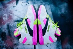 Reebok Pump Court Victory Outdoor...omg I want!!