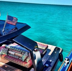 Relaxing in the Bahamian waters. Super Yachts, Relax, Boat, Water, Outdoor, Life, Interior, Design, Gripe Water