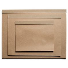 Japanese Drawing Pad (Kraft)