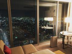 오사카 매리어트미야코호텔