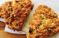 oatmeal-raisin-scones