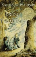 Bridge to Terabithia / The life of a ten-year-old boy in rural Virginia expands when he becomes friends with a newcomer who subsequently meets an untimely death trying to reach their hideaway, Terabithia, during a storm.