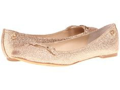Sam Edelman Leena Copper Rose - Zappos.com Free Shipping BOTH Ways