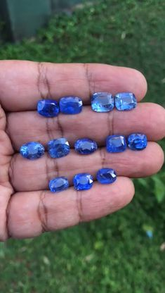 Blue Natural sapphire for sale at wholesale price natural and mined gemstone with GIA report .visit our site for more details Natural Sapphire Rings, Pink Sapphire Ring, Sapphire Jewelry, Sapphire Gemstone, Bleu Violet, Vintage Engagement Rings, Gold Exchange, Exchange Rate, Sri Lanka