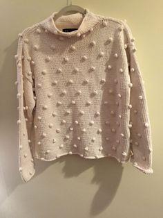 6a0b4ebe88b6 Regular Size Crewneck Cotton XL Sweaters for Women