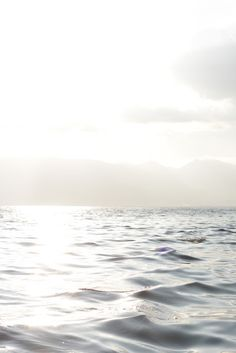 Sea, macedonia !!