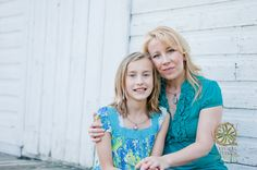 Natural Intuition Photography - kids, family photography