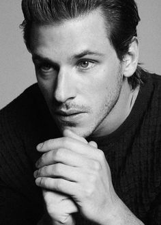 Most viewed - - Gaspard Ulliel Daily - Photo Gallery Henry Winchester, Gaspard Ulliel, Read Image, Baby Faces, Follow Your Heart, Daily Photo, Man Crush, Really Funny, Celebrity Photos