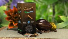 Don't buy your Xocai Healthy Chocolate Peanut Butter Cups~Cacao Antioxidants Diet Snack CASE on ebay.  Save big and buy direct at http://GoColdPressed.com #XocaiHealthyChocolate #healthypeanutbuttercups