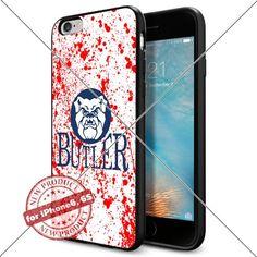WADE CASE Butler Bulldogs Logo NCAA Cool Apple iPhone6 6S Case #1063 Black Smartphone Case Cover Collector TPU Rubber [Blood] WADE CASE http://www.amazon.com/dp/B017J7LRAI/ref=cm_sw_r_pi_dp_t60vwb03S2YTJ