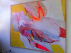 Inger Sitter Inspiring Art, Artsy, Paintings, Orange, Abstract, Pictures, Inspiration, Kunst, Summary