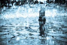 Fountain of Youth by BLPhotography on Etsy, $21.00