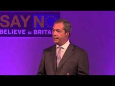 Breaking : Nigel Farage Rips Into Anti White Labour Diane Abbott & Jerem...
