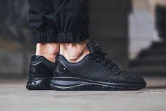 "http://SneakersCartel.com Jordan Trainer ST ""Black Elephant Print"" #sneakers #shoes #kicks #jordan #lebron #nba #nike #adidas #reebok #airjordan #sneakerhead #fashion #sneakerscartel http://www.sneakerscartel.com/jordan-trainer-st-black-elephant-print/"