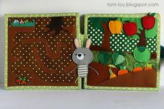 bunny-day3.jpg (900×600)