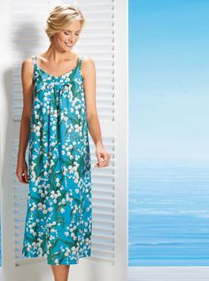 103 Best Nightwear to wish for images  66e6ed974