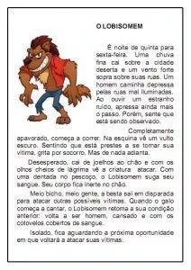 lendas do folclore lobisomem e ideias para trabalhar em sala de aula Portuguese Lessons, Learn Portuguese, Professor, Homeschool, Classroom, Learning, Memes, Fictional Characters, Pin On