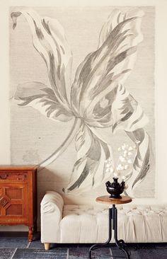 masterpiece behang eijffinger. #wallpaper #art #dutch