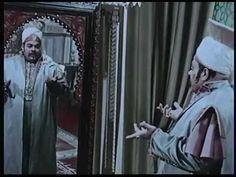"Amirat Al Arab ღღ  فيلم "" أميرة العرب"