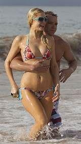 HollyWood Stars: Paris Hilton New