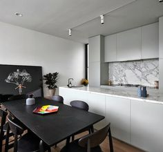 Lightbox Melbourne - My Scandinavian Retreat