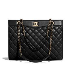Best Women's Handbags & Bags : Chanel available at Luxury & Vintage Madrid, the world's best selection of contemporary and vintage bags, discover our new arrivals Chanel Handbags, Fashion Handbags, Fashion Bags, Leather Handbags, Leather Bag, Latest Handbags, Women's Handbags, Chanel Bags, Bags Online Shopping