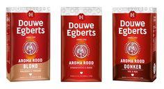 Nederlands koffiemomentje verdient een boost