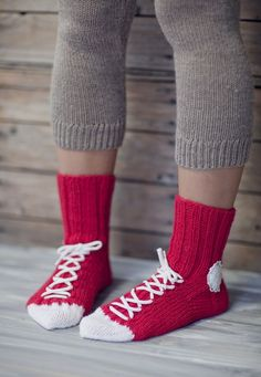 Sneakersstrumpor Novita 7 Bröder | Novita knits