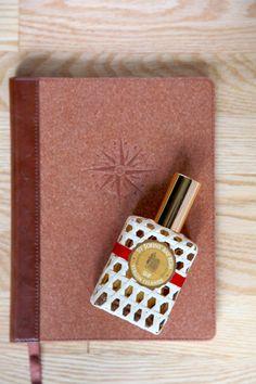 The iconic, best mens fragrance scent. St Johns Bay Rum After Shave Men's Aftershave, Bay Rum, Shaving Soap, West Indian, Body Soap, Virgin Islands, After Shave, Fishnet, Cologne
