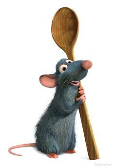Ratatouille poster, t-shirt, mouse pad Ratatouille Disney, Rat From Ratatouille, Ratatouille Characters, Pixar Movies, Disney Movies, Disney And Dreamworks, Disney Pixar, Disneyland, Disney Films