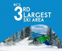After winning the World Cup Men's Downhill, what's left to do for Rob Boyd on the slopes? Having A Blast, World Cup, Skiing, Men, Ski, World Championship