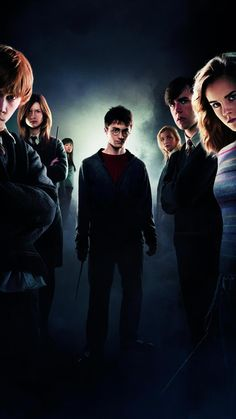 Potter and the Order of the Phoenix - wallpapers - . - Harry Potter and the Order of the Phoenix – wallpapers – -Harry Potter and the Order of the Phoenix - wallpapers - . - Harry Potter and the Order of the Phoenix – wallpapers – - Harry Potter Tumblr, Harry Potter Kunst, Memes Do Harry Potter, Magia Harry Potter, Arte Do Harry Potter, Harry Potter Wizard, Harry Potter Pictures, Harry Potter Characters, Harry Potter Love