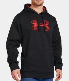 hoodie power