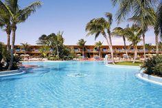 Primasol Drago Park in Costa Calma - Hotels in Kanaren
