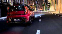 Gute Musik muss laut gehört werden! Kia Soul, World, Vehicles, Youtube, Cars, Best Music, Lute, Car, The World