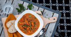Ethnic Recipes, Food, Meal, Essen, Hoods, Meals, Eten