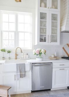404 Not Found Create Space, Pantry Organization, New Builds, Pop Up, New Homes, Kitchen Cabinets, Farmhouse, Interior Design, Antiques