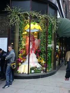 """Harrods 
