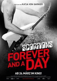 Screenshot zu: Gewinnspiel: gewinnt ein Konzertticket für die Scorpions-50th-Anniversary-World-Tour